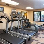 Foto de Courtyard by Marriott Laguna Hills Irvine Spectrum/Orange County