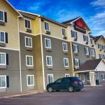 Value Place Lubbock South resmi