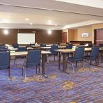 Courtyard by Marriott Casper Foto
