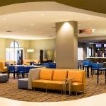 Photo of Courtyard by Marriott Newark Silicon Valley