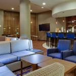 Courtyard by Marriott Republic Airport Long Island/Farmingdale Foto