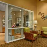 Embassy Suites Hotel St. Louis/St. Charles Foto
