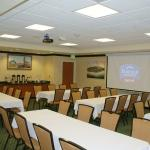 Foto de Fairfield Inn & Suites Burley