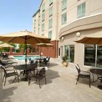 Photo de Hilton Garden Inn Harrisburg East