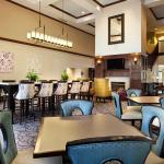 Homewood Suites by Hilton Nashville-Airport Foto