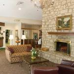 Homewood Suites by Hilton Cincinnati