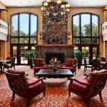 Homewood Suites by Hilton Raleigh/Cary Foto