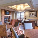 Photo de Homewood Suites by Hilton Olmsted Village (near Pinehurst)