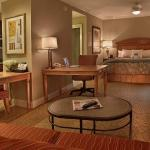 Photo of Homewood Suites by Hilton Palm Beach Gardens