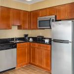 Homewood Suites by Hilton Grand Rapids Foto