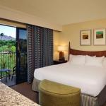 Pointe Hilton Squaw Peak Resort Foto