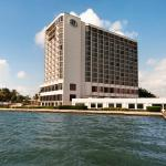 Photo of Hilton Houston NASA Clear Lake