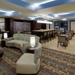 Photo of Hampton Inn Manassas