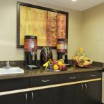 Photo of Hampton Inn & Suites Herndon-Reston