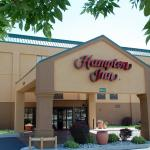 Photo of Hampton Inn Longmont