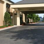 Foto de Baymont Inn and Suites - Southfield/Detroit