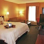 Baymont Inn and Suites - Southfield/Detroit Foto