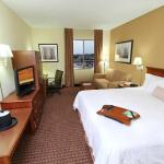 Hampton Inn' Baltimore/Glen Burnie