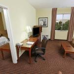 Photo de Hampton Inn Baltimore / Glen Burnie