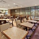 Hampton Inn & Suites Omaha - Downtown Foto