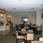 Photo of Hampton Inn Corpus Christi / Portland