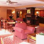 Photo of Hampton Inn Owego
