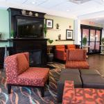 Photo de Hampton Inn Spring Lake-Ft. Bragg