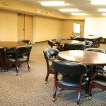 Foto di Hampton Inn Syracuse North (Airport Area)