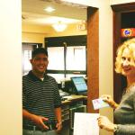 Foto di Hampton Inn & Suites Denver Littleton