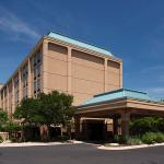 Photo of Hampton Inn Austin - Arboretum Northwest