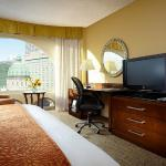 Photo of Marriott Chateau Champlain