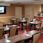 Photo de Residence Inn Atlanta Alpharetta/North Point Mall