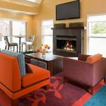 Photo de Residence Inn Appleton