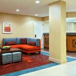 Foto de Residence Inn Winston-Salem University Area