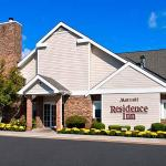 ‪Residence Inn Boston North Shore/Danvers‬