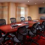 Photo de Residence Inn Atlanta Alpharetta/Windward