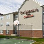 Photo de Residence Inn Peoria