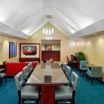 Photo de Residence Inn Tampa North/I-75 Fletcher