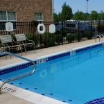 Photo of TownePlace Suites Fredricksburg