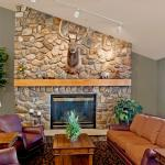 Foto de AmericInn Lodge & Suites Rapid City