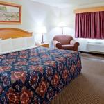 AmericInn Lodge & Suites Lakevilleの写真