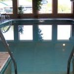 Photo de AmericInn Lodge & Suites Rhinelander