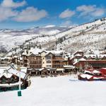 Photo of Beaver Creek Lodge