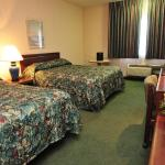 Photo of Shilo Inn Suites - Moses Lake