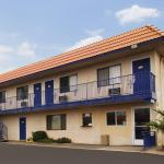 Americas Best Value Inn Henderson