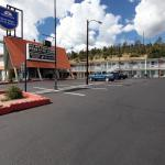 Photo of Americas Best Value Inn and Suites - Flagstaff E. Route 66