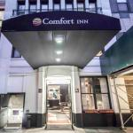 Photo of Comfort Inn Central Park West