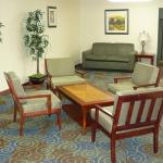 Photo of Comfort Inn Nashville / Opryland Area