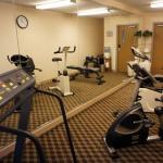 Photo de Quality Inn Denver-Boulder Turnpike