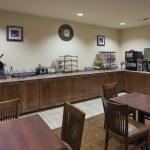 Baymont Inn And Suites St. George Northeast Foto
